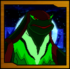 Fishfrog Supremo
