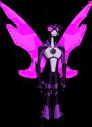 Pherofly de Lu