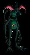 Jester Pester de Ben 23