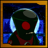 Buzzshock (Dynamic)