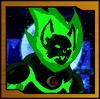 DoomBat