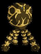 Macro-Ball de Kirby