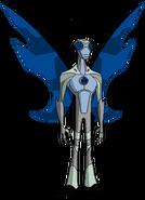 Pherofly de Matías