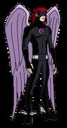 AngelPower de Lu