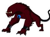 Bestia (D10)