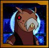 Mole-Stache (Dynamic)