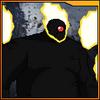 Magno (Dimensión: NLVV0189)