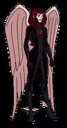 AngelPower de Gaby