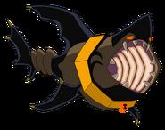 SharkFang de Neo