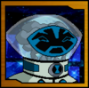 Cósmic