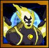 Fuego Omni-Enhanced (Dynamic)