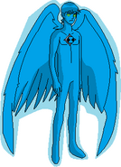 OmniBen Maxium (GM)