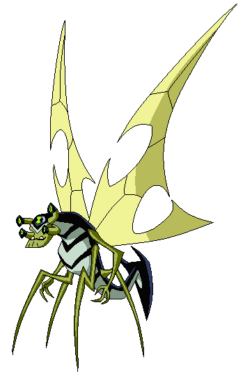 Insectoide Ben 11.png