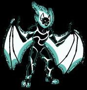 DoomBat de Jasiel