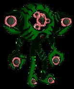 Fusion Lodestar Supremo (AD)