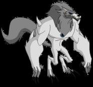 Blitzwolfer de Matías (AD)