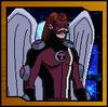 Angelgravitesla