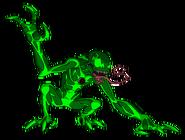 Fusion Symbiotic