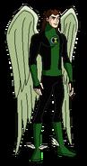 AngelPower de Ben