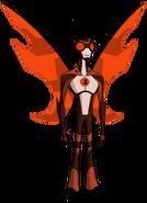 Pherofly de Neo (EHM)