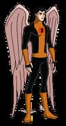 AngelPower de Neo (EHM)
