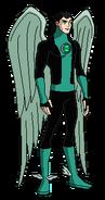 AngelPower de Bad Ben