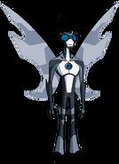 Pherofly de Luis