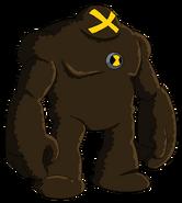 Surge Unificado de Kirby (AD)