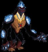 Fishfrog Ulti-Supremo de Albedo (EHM)