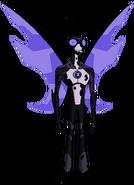 Pherofly de Benzarro