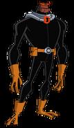 Bullfrag de Neo (EHM)