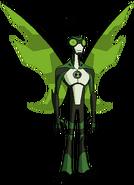Pherofly de Ben