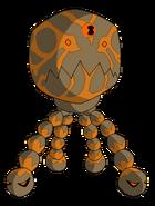 Macro-Ball de Neo