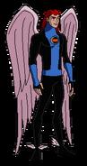 AngelPower de Curryent