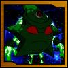 Shockstar Omni-Enhanced