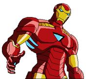 Ironman OU