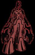 Ultra-T de Gaby (G10)
