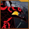 Malware (Dimensión: NLVV0189)