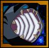 SharkFang