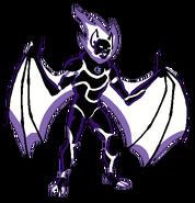 DoomBat de Benzarro