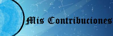 MIS CONTRIBUCIONES2.png