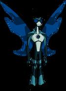 Pherofly de Jasiel