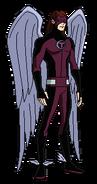 AngelPower de TenNight
