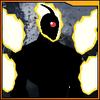 Dark Fire (Dimensión: NLVV0189)