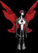 Pherofly de Albedo