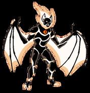 DoomBat de Neo