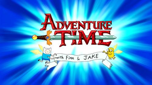 Adventure Time Season 1.png