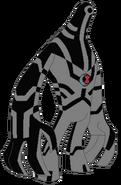 Ultra-T de Albedo (AD)
