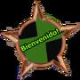 ¡Bienvenido a Ben 10 Fanon Wiki!