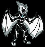 DoomBat de Adrian